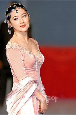17 Best Images About Pretty Korean Korean Actresses