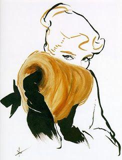 Rene Grau illustrations