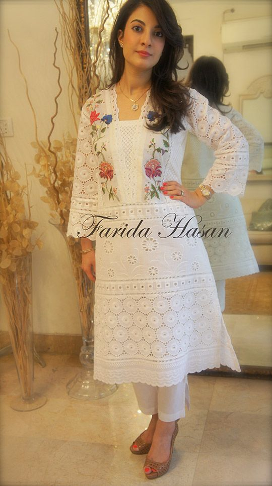 Farida_Hasan_Eid_Exhibition_Ensemble_2