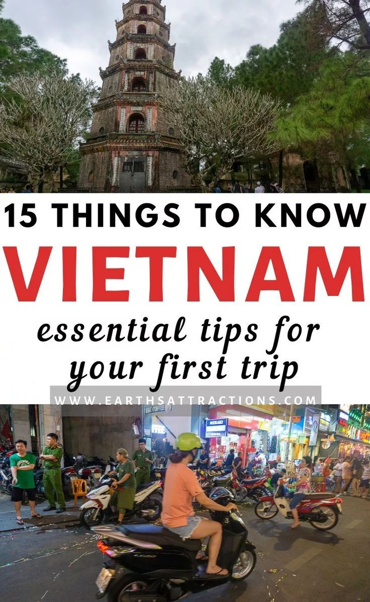 Things To Know Before Visiting Vietnam In 2020 Vietnam Travel Visit Vietnam Asia Travel