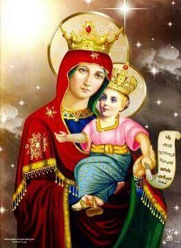 O all hymnd mother