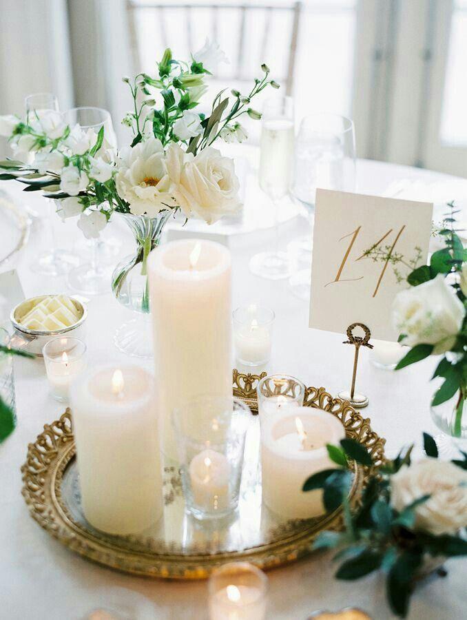 This Item Is Unavailable Wedding Reception Candles Wedding Decor Elegant Wedding Centerpieces