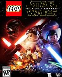 Here you will get LEGO STAR WARS The Force Awakens PC Download. This is the full version of LEGO STAR WARS The Force Awakens free Download for PC. Enjoy :)