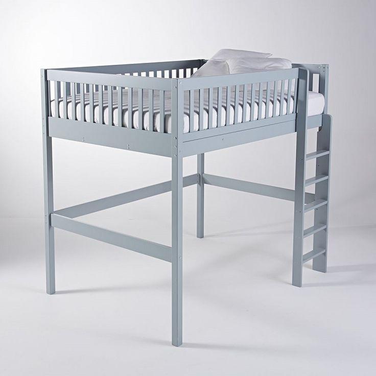 236 best la redoute images on pinterest amor bathroom. Black Bedroom Furniture Sets. Home Design Ideas