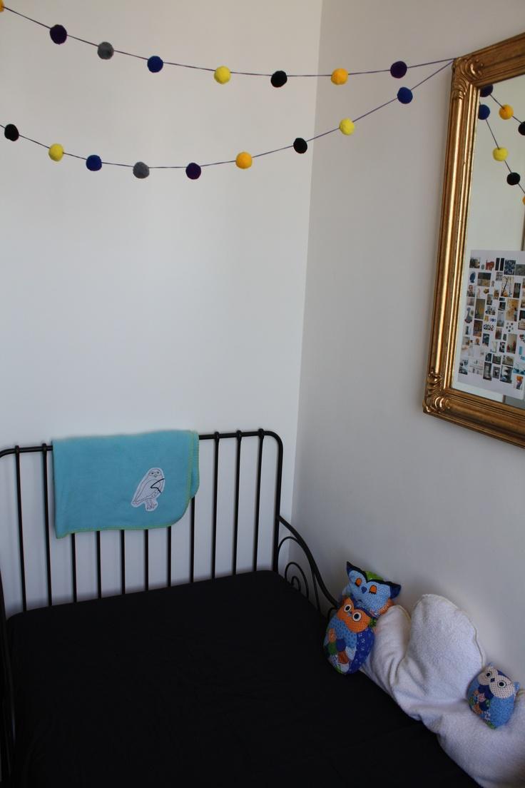 30 best ragna's room images on pinterest | kids rooms, 3/4 beds