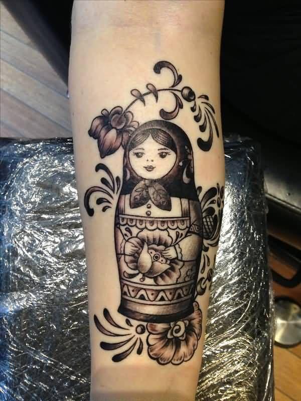 546 fantastiche immagini su tattoo su pinterest tatuaggio matrioska tatuaggi di uccelli e. Black Bedroom Furniture Sets. Home Design Ideas