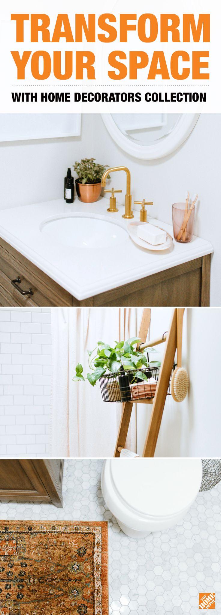 images about Bathroom Design Ideas on Pinterest