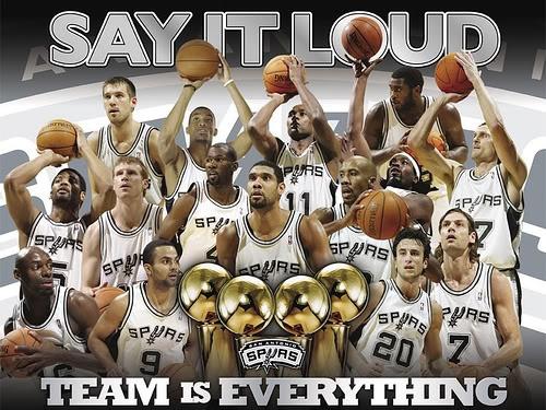 San Antonio Spurs   The Official Site of the San Antonio Spurs