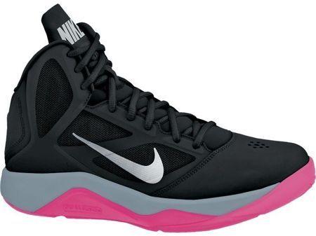 buty do koszykówki