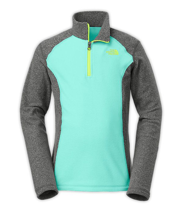 51 best The North Face images on Pinterest | Sportswear, North ...