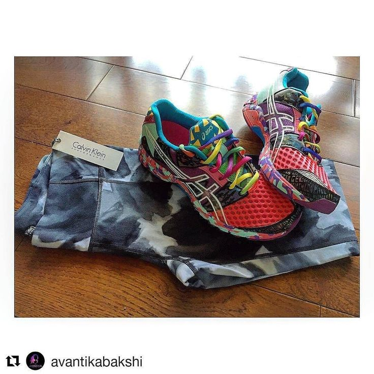 "#LoveYourSweat with @avantikabakshi  Share your journey with us for a chance to win some awesome goodies. Hit the link in our bio for more info! ""Time to work these puns into guns  New goodies have finally arrived!  Muchas gracias for getting these across to me pussycat @eshstagram "" #FitNut #avantikabakshi"
