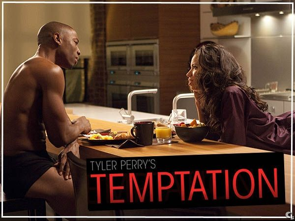tyler perry movies | absolutely loathe tyler perry movies i think they re horrible poorly ...