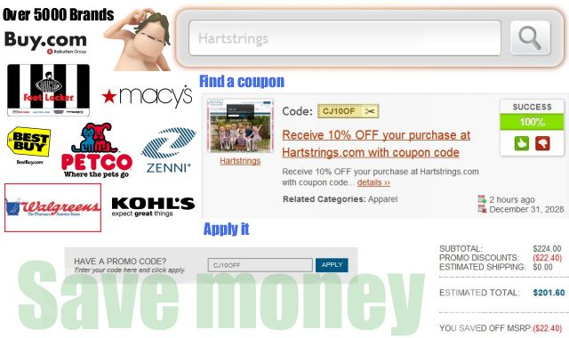 Coupons from MeFindCoupon.com >> MeFindCoupon --> www.mefindcoupon.com