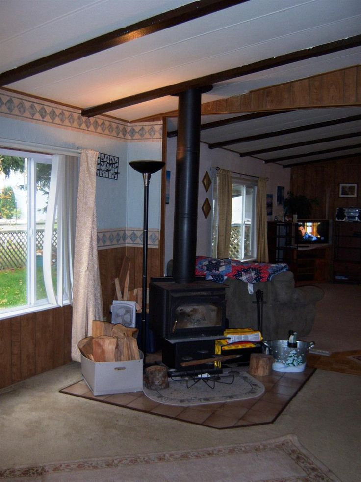 301 Best Images About My Old House Repair Ideas On