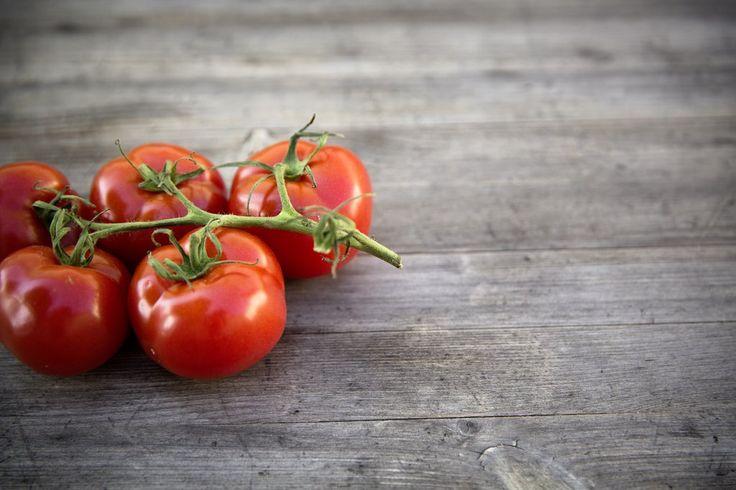 38 Best Organic Gardening Images On Pinterest Organic 400 x 300