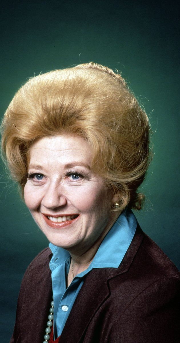 Charlotte Rae, Actress: The Facts of Life. This Milwaukee native was born in 1926, where she was raised on a farm, with her two sisters (Beverly, Mimi), with Charlotte being the second of her three. Rae wanted to be a dramatic actress, but eventually wound up being a comedienne, all because of her stand-up comedy routines. After graduating from high school, she attended Northwestern University, where she met the unfamiliar actress Cloris ...