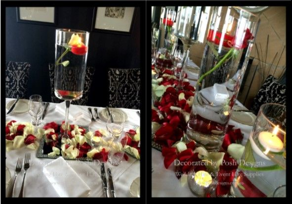 #cylindervasetablecentres #floatingflowerstablecentres #wedding #theming #poshdesignsweddings - #sydneyweddings #southcoastweddings #wollongongweddings #canberraweddings #southernhighlandsweddings #campbelltownweddings #penrithweddings #bathurstweddings #illawarraweddings  All stock owned by Posh Designs Wedding & Event Supplies – lisa@poshdesigns.com.au or visit www.poshdesigns.com.au or www.facebook.com/.poshdesigns.com.au #Wedding #reception #decorations #Outdoor #ceremony decorations