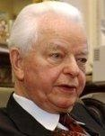 Sen. Robert Byrd - Democrat and KKK exalted cyclops...where was the outcry from the left?