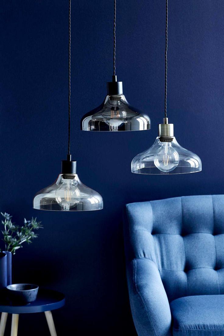 32 best Design Pendelleuchten für den Wohnraum images on Pinterest ...