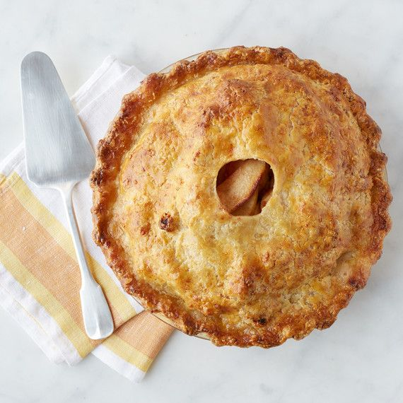 Must Watch Martha Bakes Episode 706 Dessert Recipes