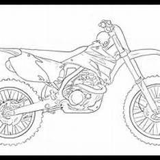 Goodall Wiring Diagrams further Blueprint Frame Ducati 750 further Yamaha Xt500 Carburetor Parts additionally Yamaha Sr500 Motorcycles together with Wiring Diagram Honda St1100. on yamaha sr500 engine