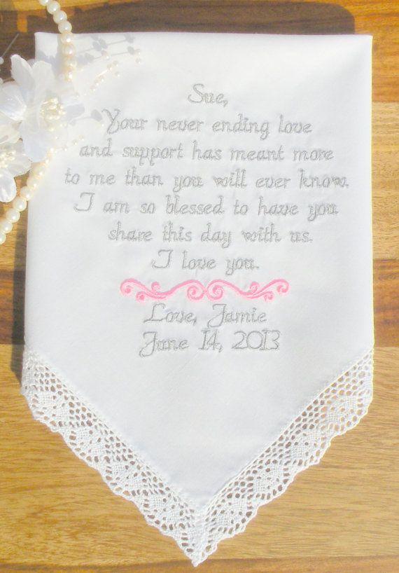 Wedding Gift For Stepmom : Stepmom, Second Mom, Stepmom Gift, Wedding gift for Stepmom, wedding ...