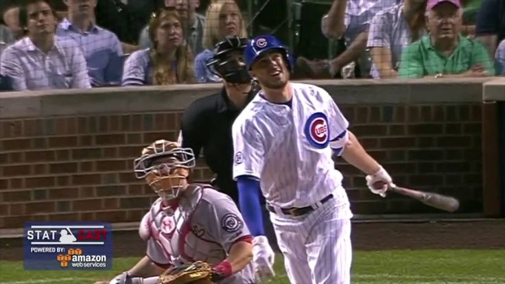 """""""We Got the Fire"""" Chicago Cubs 2016 Postseason Hype Song - link to lyrics under the screen:  """"Makes a hunger like no other I can feel it down in my soul But destiny's callin' Take the line God as witness can we win this just one time before my father dies?"""""""