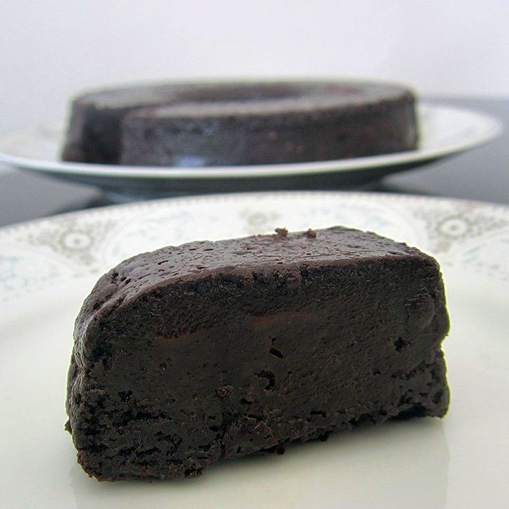 Torta húngara de Salvador (negão da Dadá). variação - usar só gemas peneiradas
