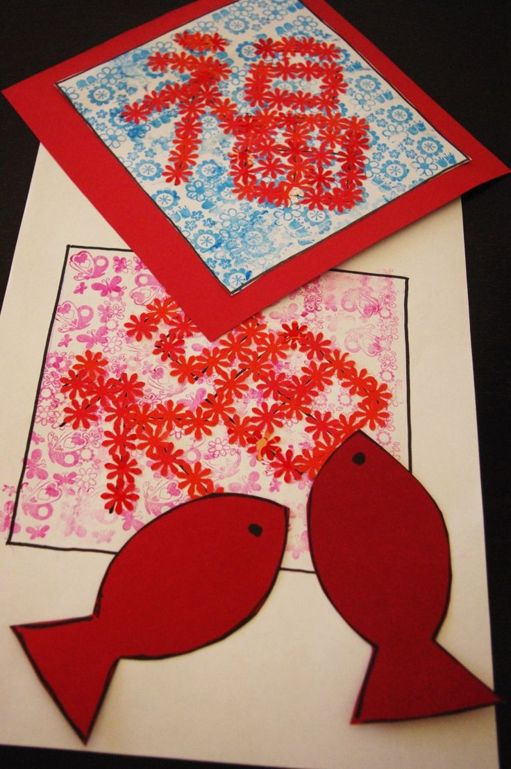 398 best chinese new year crafts etc images on pinterest for Modern arts and crafts