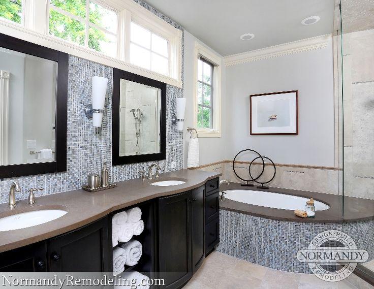 Bathroom Vanities Chicago Area 85 best bathroom ideas images on pinterest | bathroom ideas
