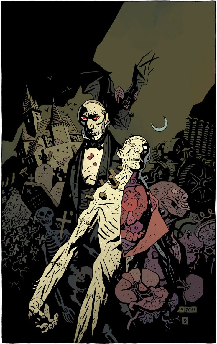 the concept of isolation in frankenstein a novel by mary shelley Creator and created in mary shelley's frankenstein  he re-wrote mary's novel in a form palatable to the  shelley likewise juxtaposed the isolation of the over.