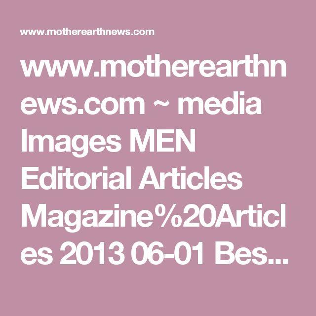 www.motherearthnews.com ~ media Images MEN Editorial Articles Magazine%20Articles 2013 06-01 Best%20Staple%20Crops%20for%20Building%20Food%20Self-Sufficiency Staple-Crops%20pdf.pdf?la=en