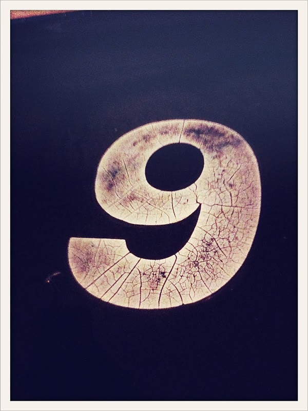Numerology daily number 2 image 3
