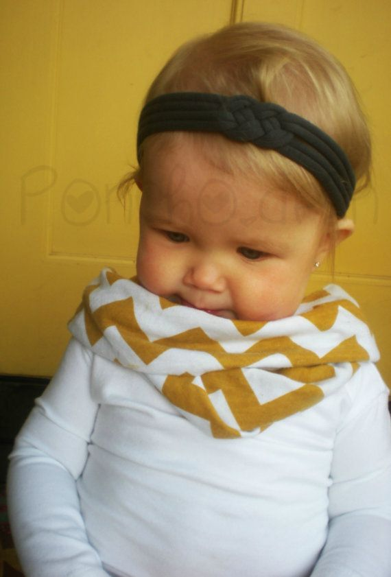 Hey, I found this really awesome Etsy listing at https://www.etsy.com/listing/163705038/ponchodean-jersey-sailor-knot-headband