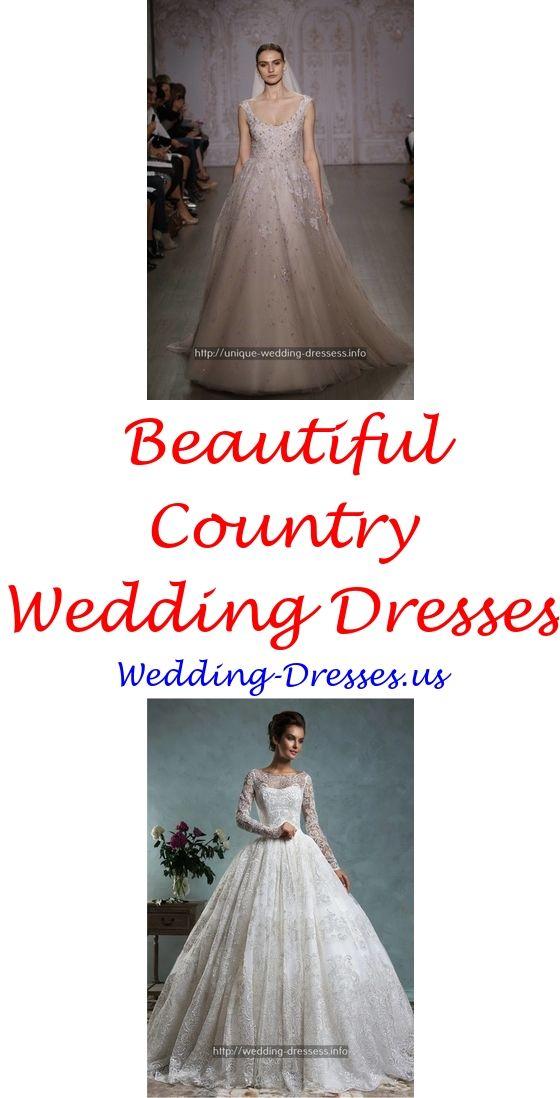 wedding dresses tea length casual - sheath bridesmaid dress.wedding gowns boho off the shoulder 6917355041