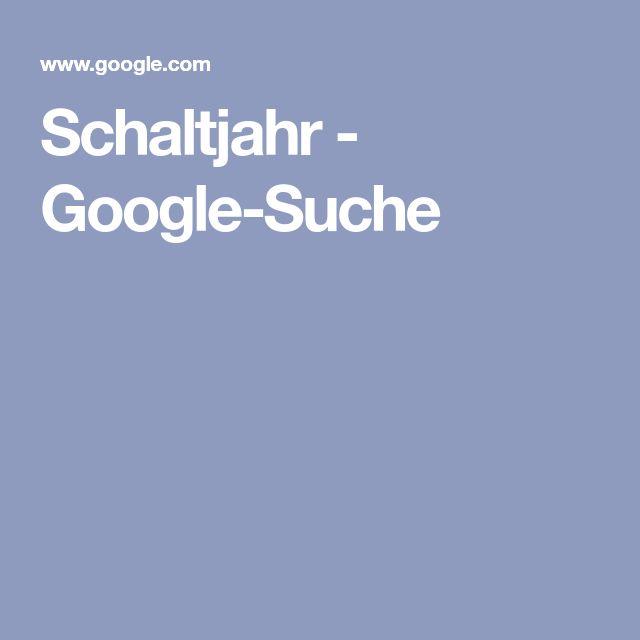 Schaltjahr - Google-Suche in 2020 | Weather screenshot