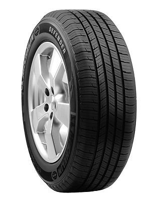 4 Michelin Defender Tires 185/65R14 185/65-14 65R R14 1856514