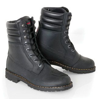 Stylmartin Indian Boots - Buy Now Get Free Shipping