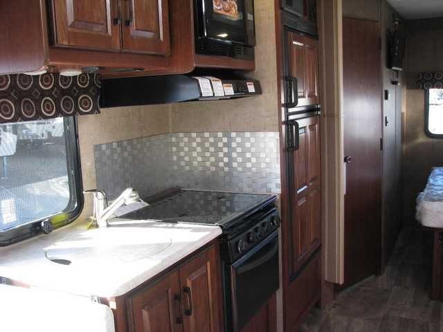 2016 New Forest River Sunseeker RVs 2400W Class C in California CA.Recreational Vehicle, rv, Toscano RV Center since 1967 the #1 Airstream Dealer in the USA three years running.