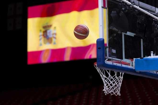 El caos del baloncesto   Baloncesto   EL MUNDO http://www.elmundo.es/deportes/baloncesto/2017/07/10/5963cd2546163f32388b457f.html