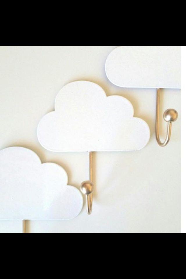 Kmart cloud hooks | hacked