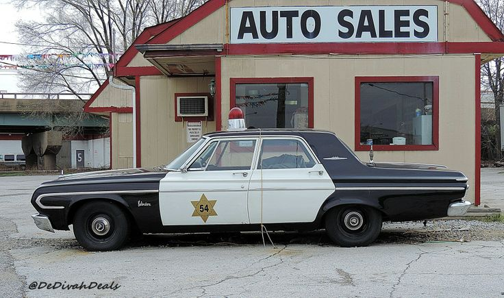 """Do you remember """"Car 54 Where Are You"""" - Sitcoms of the 60's  #television #sitcoms #1960's #ontheblog #dedivahdeals"""