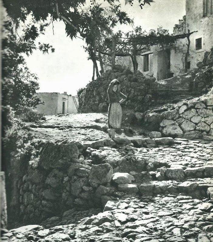 Best Secret Places Crete: 204 Best Images About PLACES