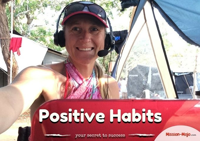 Positive Habits - the secret to a successful business and life http://mission-mojo.com/mission-blog/positive-habits-the-secret-to-a-successful-business-and-life/?utm_campaign=coschedule&utm_source=pinterest&utm_medium=Mission%20Mojo&utm_content=Positive%20Habits%20-%20the%20secret%20to%20a%20successful%20business%20and%20life