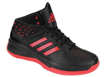 Basketball Shoes - Where to Buy Basketball Shoes at Big 5 Sporting Goods