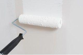 How to Paint a Fiberglass Shower Stall | eHow