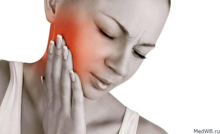 Флюс на десне – лечение в домашних условиях нужно проводить осторожно! Многие очень боятся различных заболеваний, которые связаны с зубами.