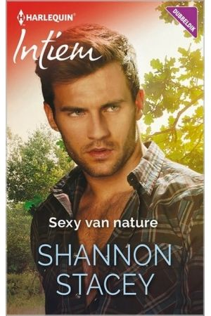https://nickyzbookz.nl/shannon-stacey-sexy-van-nature-2236 #nickyzbookz#intiem#roman#boek#covers#harlequin