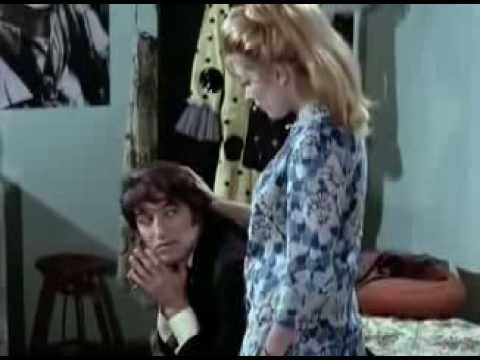 "Palito Ortega-PELICULA COMPLETA ""La sonrisa de Mama"" (1972) - YouTube"