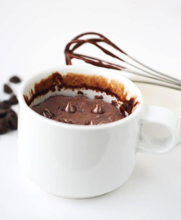 brownie-in-mug-microwave-recipe0